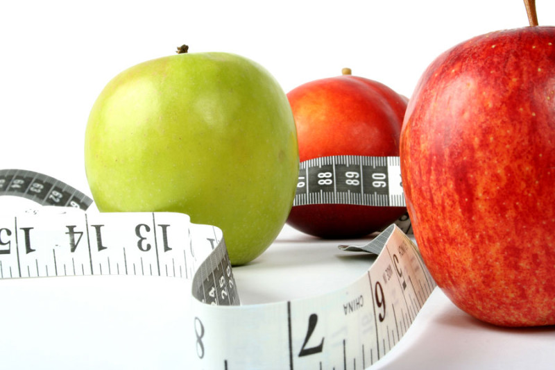 juice-plus-800x533 На фоне чрезмерного увлечения фруктами может развиться сахарный диабет