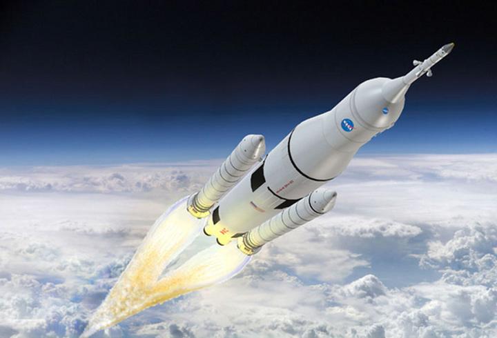 k4ov6vyu Американские ученые научились синтезировать ракетное биотопливо
