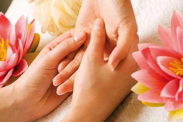 kdsj9zbk3ycofajwyulb9565sa Регулярный массаж рук способен улучшить здоровье человека
