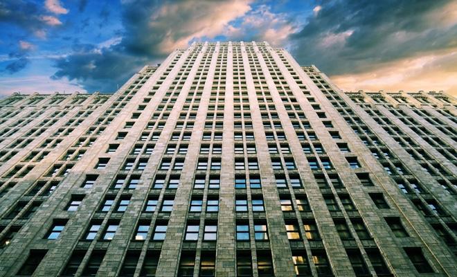 kotofotru_0 Ученые считают жизнь на верхних этажах небезопасной