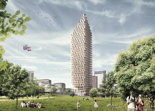 krvq-17sdxnq45yyoeiliq-article В Швеции хотят построить самый высокий небоскреб из дерева