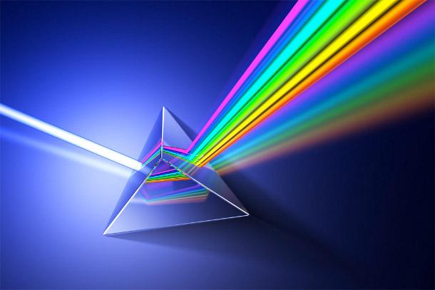 lazer Лазер научились использовать для охлаждения жидкости