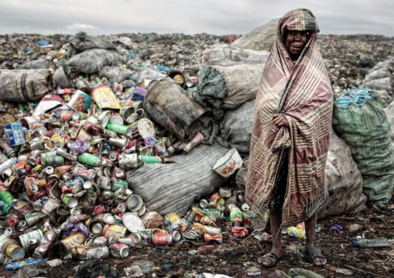 lid_64 Африка рискует стать крупнейшим загрязнителем атмосферы