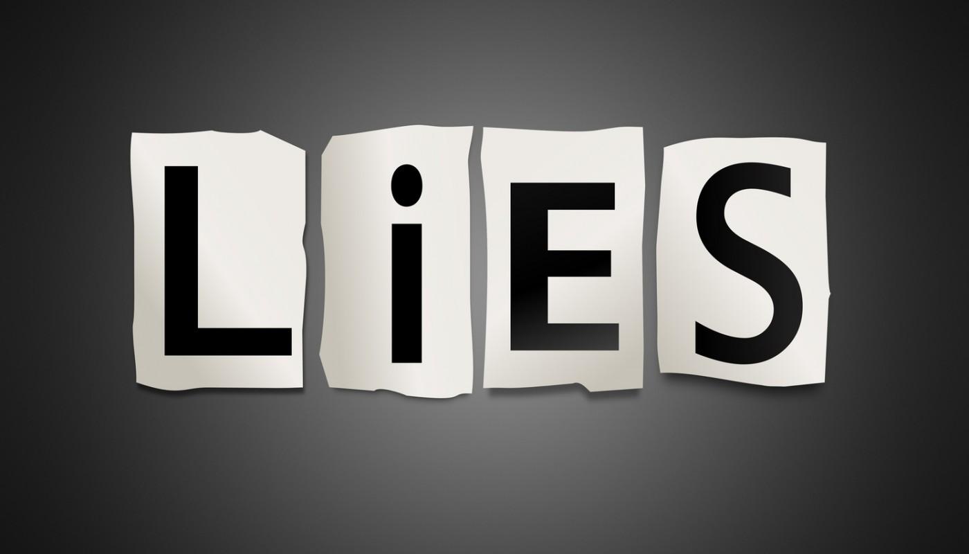 «Гормон любви» заставляет людей лгать