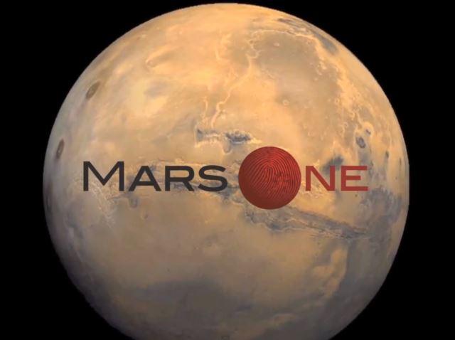 mars_one Отобраны 1058 человек, подходящих для первого полета на Марс