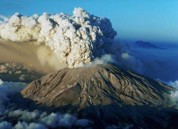 maxresdefault2 Самые опасные глобальные катастрофы, которые могут привести к концу света