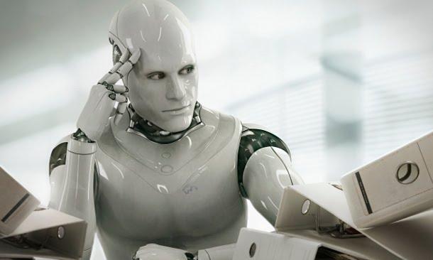 maxresdefault6 Через 35 лет роботы оставят людей без работы