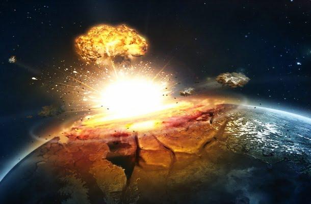 maxresdefault7 Что угрожает человечеству в ближайшие 5 лет?