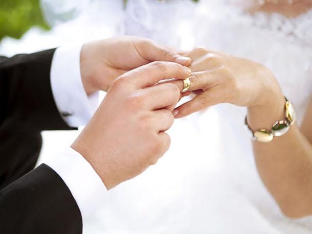 maxresdefault9 Ученые доказали пользу супружеской жизни для здоровья