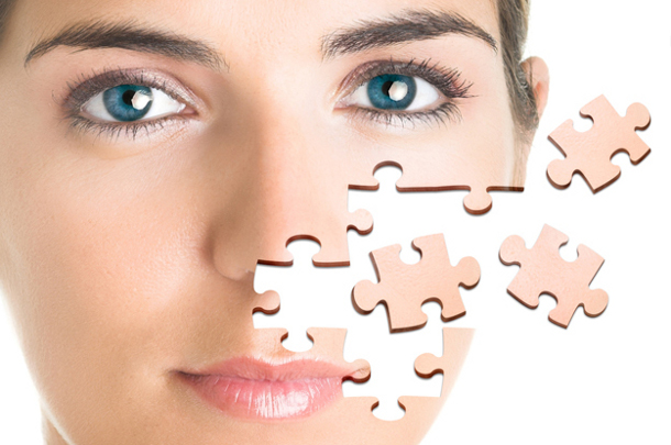 medicine_625x4151 Институт Красоты на Арбате: отзывы о врачах