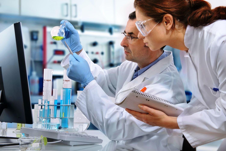 moderne-therapien-senken-die-rueckfallrate-92223391 Новосибирские ученые достигли успеха в раннем диагностировании рака