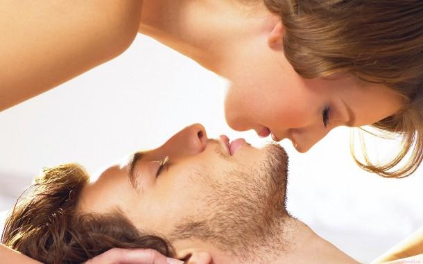 muzh Ученые рассказали, для чего на самом деле нужны мужчины