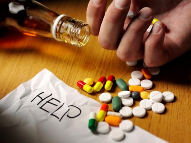 narkoman Ученые научились стирать из мозга воспоминания о наркозависимости