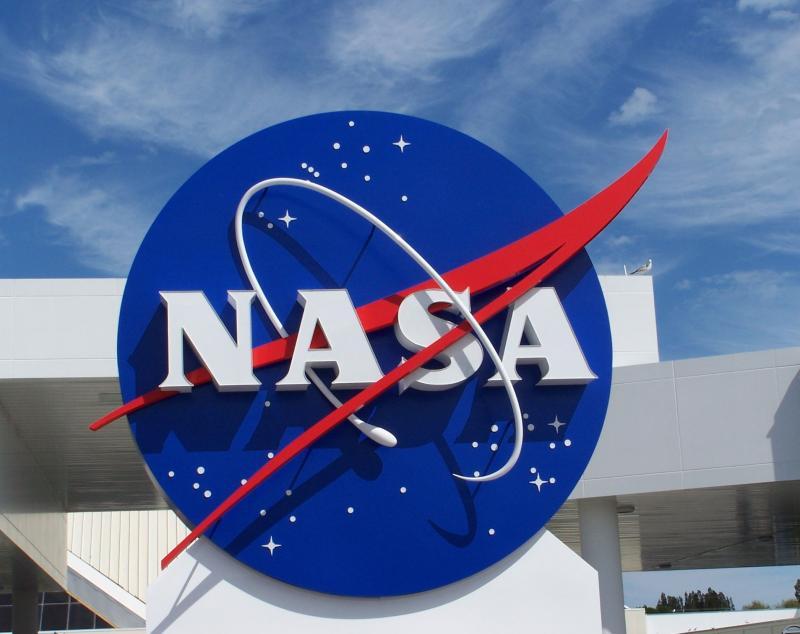 nasa Топ важнейших открытий 2013 года по версии NASA