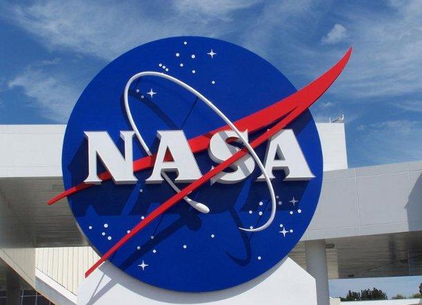 nasa1 NASA ищет астронавтов
