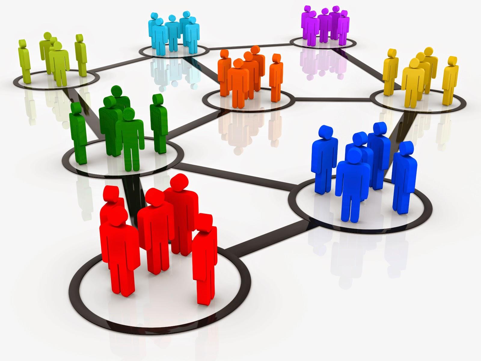 network-community Поведенческие факторы в продвижении сайтов