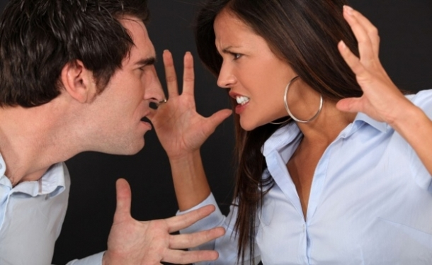 neudachnyj-brak-razbivaet-serdce-1 Слишком высокие требования к супругу разрушают семью