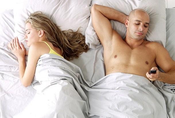 o_sekse_13 Американцы опровергли стереотип о существовании поронозависимости