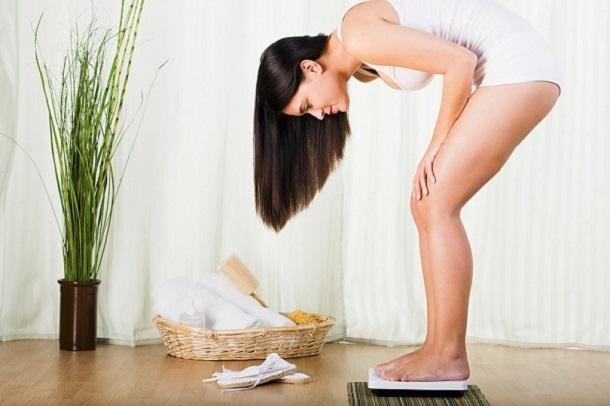 oshibki_pri_vzveshivanii_na_vesax1 Ежедневные взвешивания помогают похудеть
