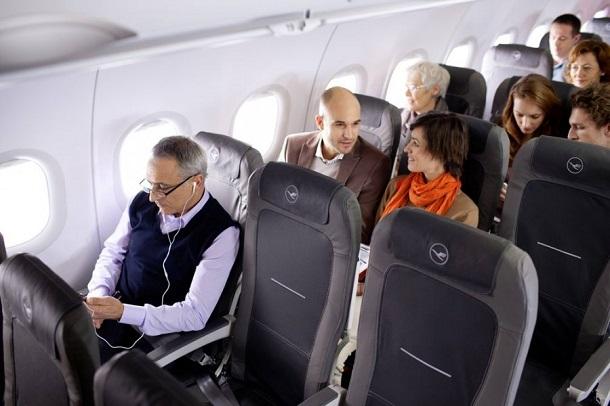 perelet Какие заболевания могут обостриться в самолете?