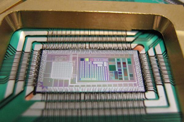 pic_1368708457 Google собирается создать искусственный интеллект на квантовом компьютере