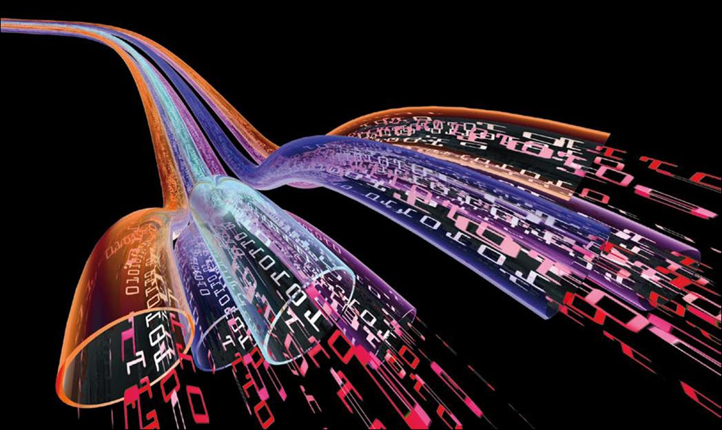 picture1 Установлен новый рекорд скорости передачи данных