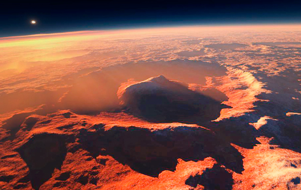 prilozhenie-mars-2030-pozvolit-posetit-mars-kazhdomu-cheloveku Американцы создадут атомный реактор для Марса