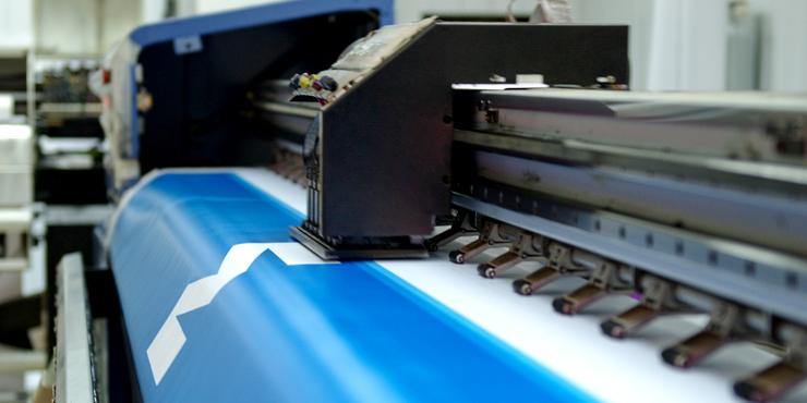 print_001 Что такое плоттер и зачем он нужен?