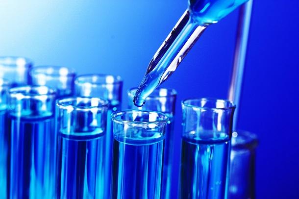 prob В России создадут первый в мире биобанк с образцами всех живых организмов