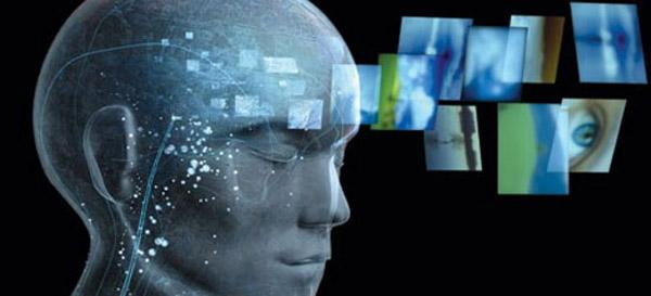 psihologiya_reklamy Ученые установили, что плохие новости вызывают привыкание
