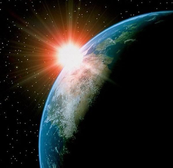 pt Темпы самовосстановления Земли удивили ученых