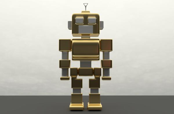 robot-1797548_1920-1024x576 В России сделали робота, умеющего читать по губам