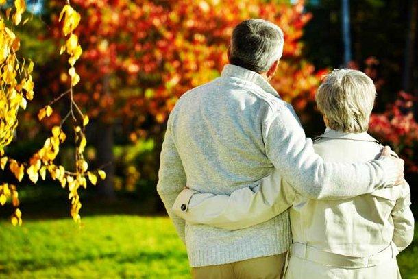rost-0412-2 Как рост мужа влияет на уровень счастья жены?