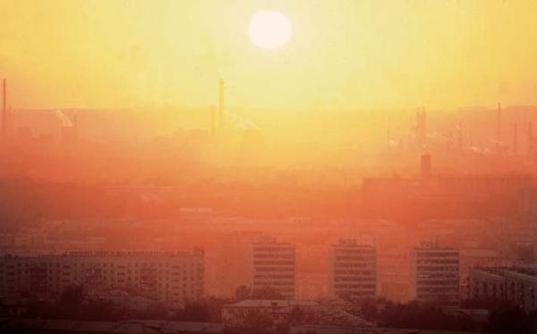 s031 Почти половина населения США живет в местах с сильно загрязненным воздухом