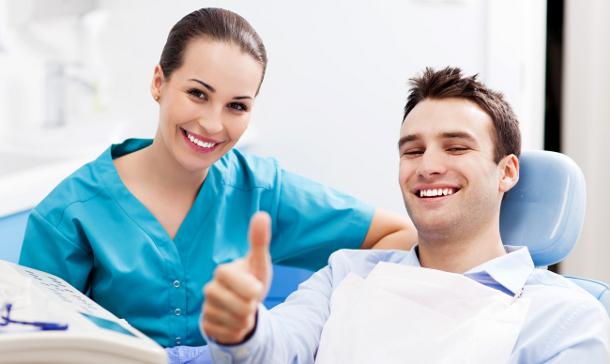 shutterstock_171440846_1300 Состояние зубов человека зависит от его социального статуса