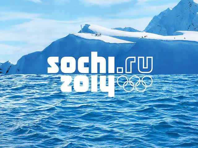 sochi2014_1_medium_1390039866 Через 40 лет Сочи станет непригодным для зимних видов спорта