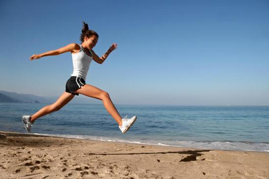 sport Физические упражнения хорошо влияют на работу мозга