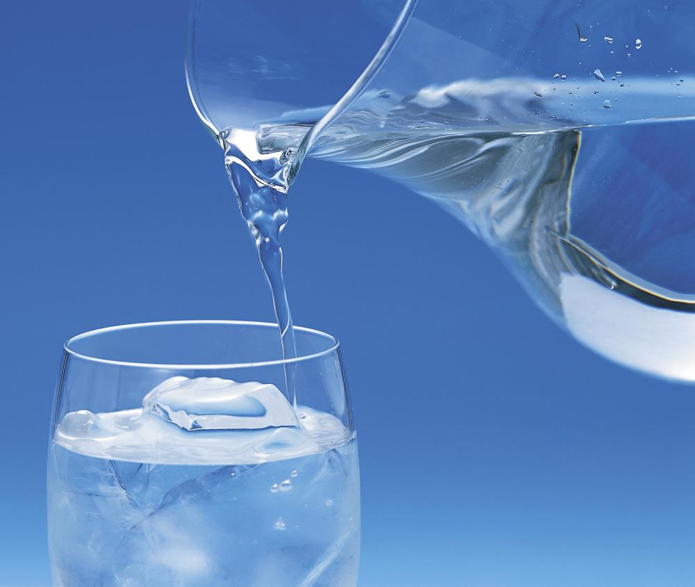 sw069_b_1 Найден новый метод получения питьевой воды из морской