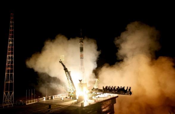 tass_4489728_588 Россия готова начать стратегическое сотрудничество с Китаем в космической отрасли
