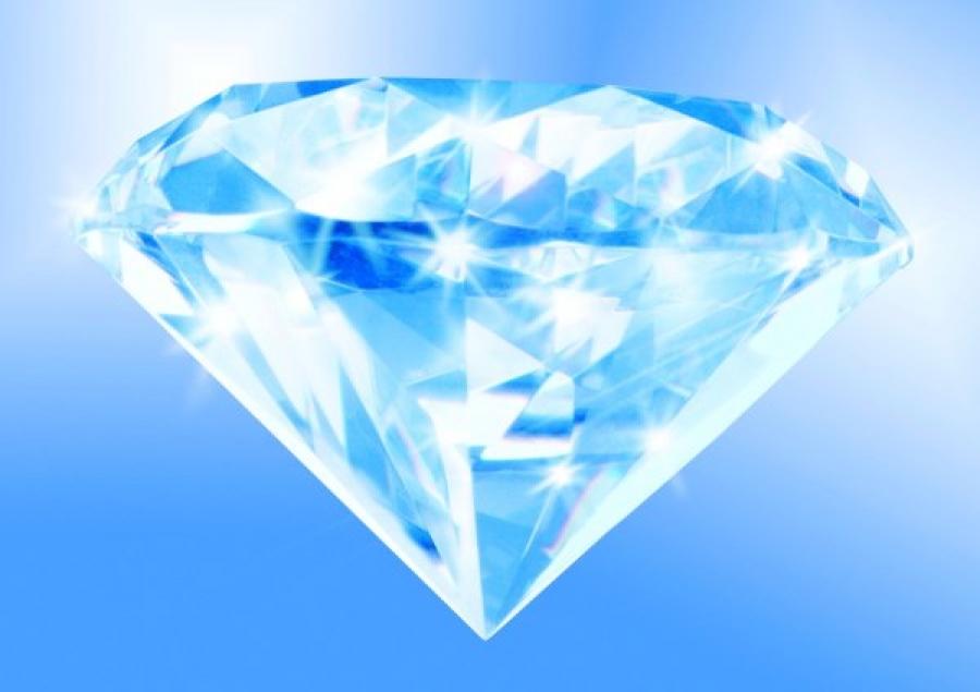 upload_files-news-1375_1 Тайна уникальных свойств алмазов раскрыта