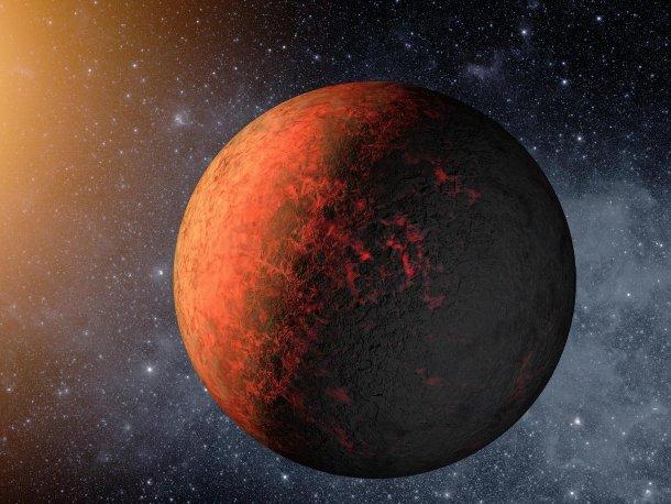 v_noch_s_13_na_14_aprelya_mars_budet_vidno_nevooruzhennym_glazom Ученые из России разрабатывают ядерный двигатель для полета на Марс