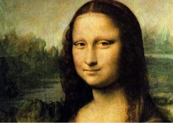 vj ТОП-10 подарков человечеству от Леонардо да Винчи