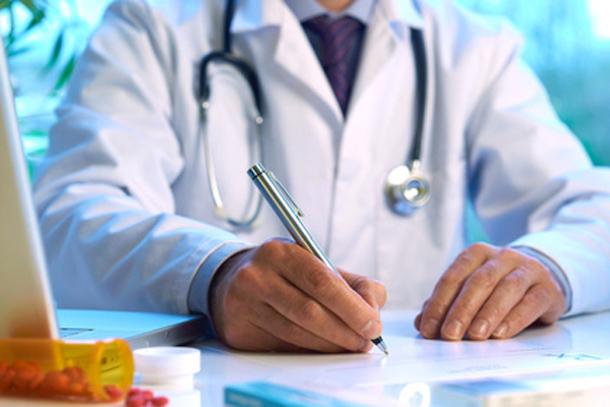 vrach Американский врач нашел эффективное лекарство против сепсиса