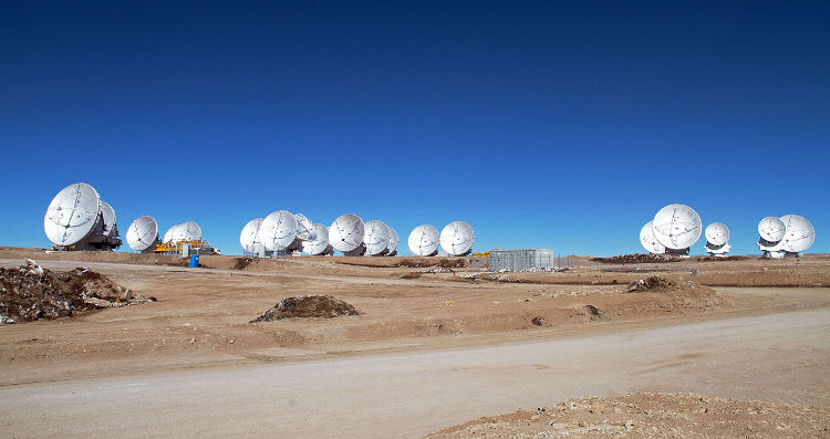 world-s-most-advanced-radio-telescope-revealed-3.jpg