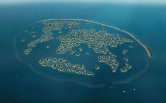 world_hero_v3_cmyk_jpg2 Искусственные острова в Дубае будут иметь собственный климат-контроль