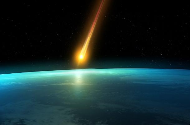 wpapers_ru_d0bfd0b0d0b4d0b0d18ed189d0b8d0b9-d0bcd0b5d182d0b5d0bed180d0b8d182 Впервые в истории человек погиб от падения метеорита