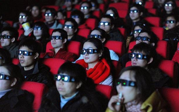 wxxvlvocv12m_dgwtrvf7q-article В Китае зрителям разрешат комментировать фильмы прямо во время сеансов