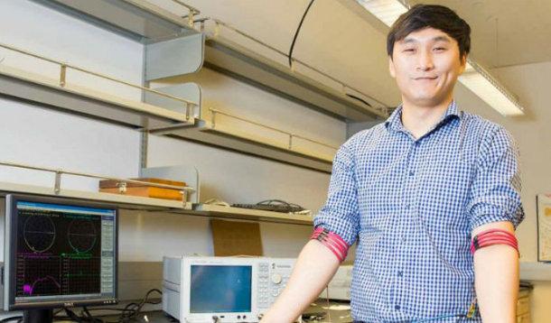 xw_1143192 Физики научились передавать данные сквозь человеческое тело