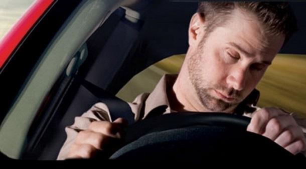 zasnul-za-rulem В Америке преступниками становятся из-за снотворного