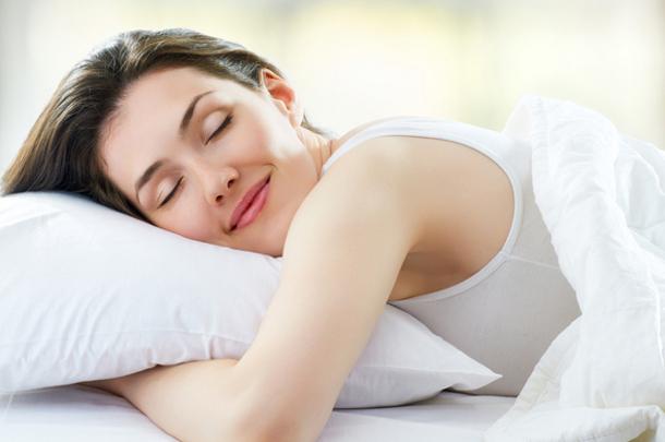 zdorovyj-son Чтобы сохранить стройную фигуру, нужно больше спать